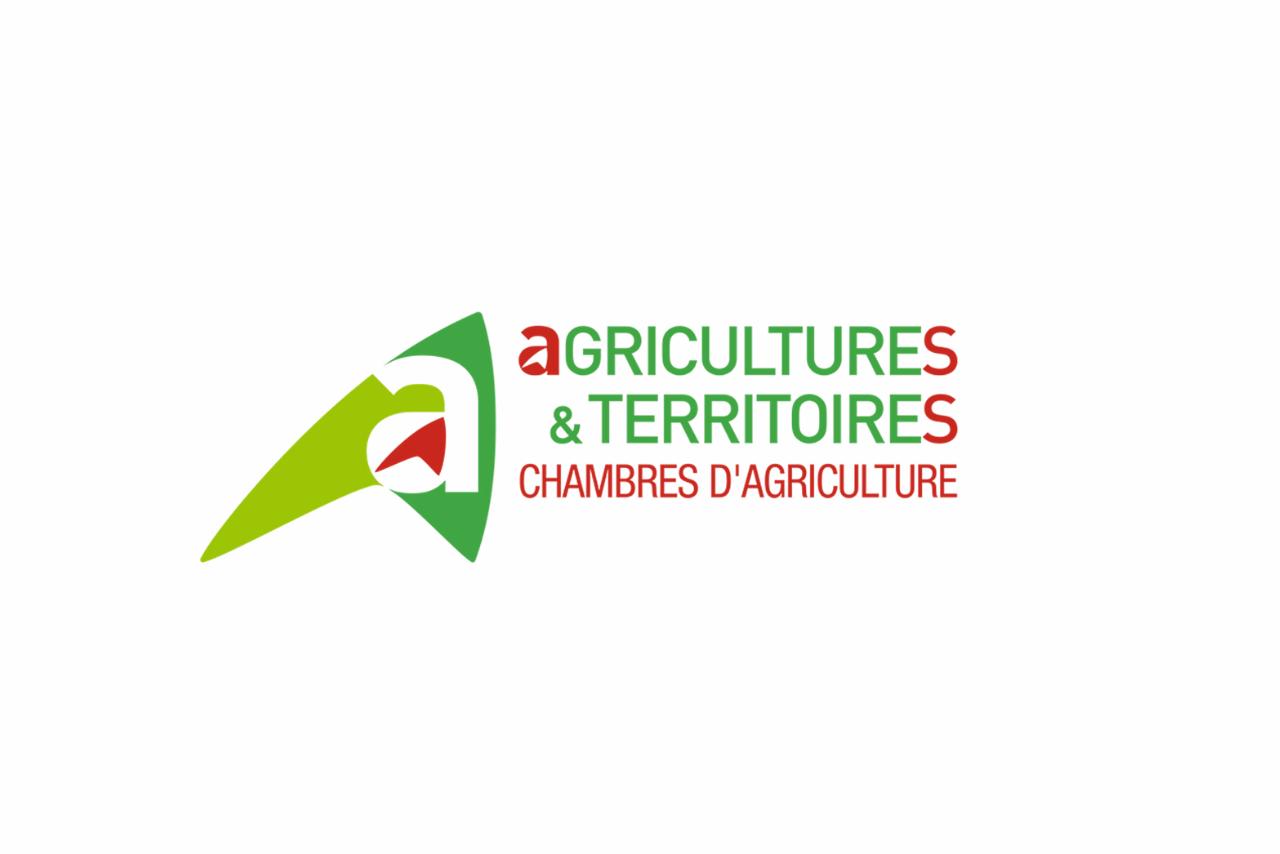 rôle Chambre d'agricultue